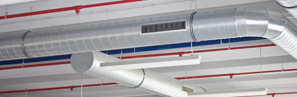 slide5-ventilation